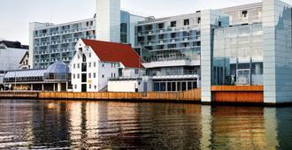 Scandic Maritim - Haugesund