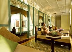 The Majestic Malacca - Malacca - Bar
