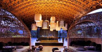 Veranda High Resort Chiang Mai - MGallery - Hang Dong - Lounge