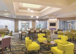 La Quinta Inn & Suites by Wyndham Phoenix Chandler - Phoenix - Lounge