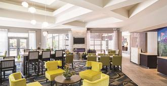 La Quinta Inn & Suites by Wyndham Phoenix Chandler - פיניקס - טרקלין