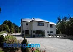 Inch View Lodge - Milltown (Kerry) - Bangunan