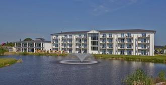 Dorint Hotel Baltic Hills Usedom - Korswandt