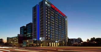 Aloft Perth - Perth