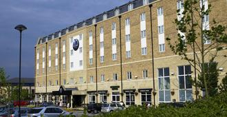 Village Hotel Bournemouth - Bournemouth