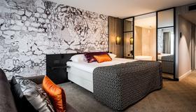 Van der Valk Hotel Maastricht - Maastricht - Chambre