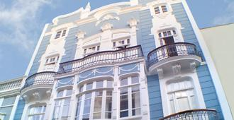 Downtown House - Hostel - Las Palmas de Gran Canaria
