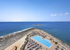 THB Sur Mallorca - Colònia de Sant Jordi - Spiaggia