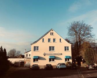 Steinberger-Hof - Rinteln - Building