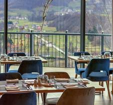Tarcin Forest Resort & Spa Sarajevo - MGallery