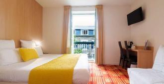 Comfort Hotel Dinard Balmoral - Dinard