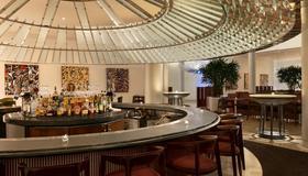 Hotel Indigo Atlanta Downtown - Atlanta - Bar