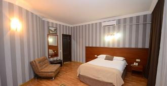 Istanbul Hotel - Batumi
