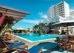 Lexis Port Dickson - Port Dickson - Pool