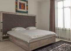 Home Guest Residence - Biskek - Habitación