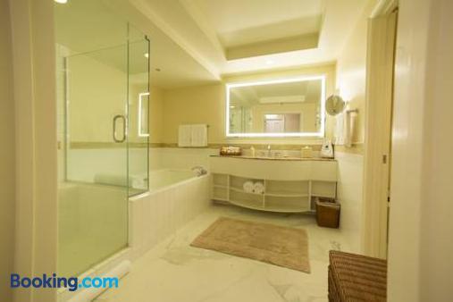 Grand Wailea, A Waldorf Astoria Resort - Wailea - Bathroom