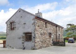 Fell View Cottage - Bootle (Cumbria) - Edifício