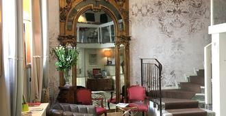 Boutique Hotel Scalzi - Adults Only - Verona