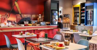 Ibis Orange Sud - Orange - Restaurant