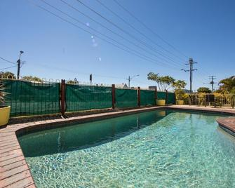 Caboolture Motel - Caboolture - Pool