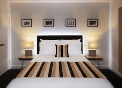 Mansi on Raymond - Sale - Bedroom
