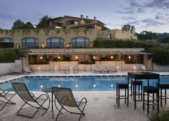 Altarocca Wine Resort - Orvieto - Pool