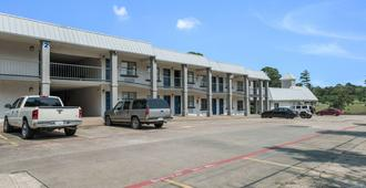 Motel 6-Kilgore, Tx - Kilgore