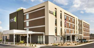 Home2 Suites by Hilton Macon I-75 North - מייקון