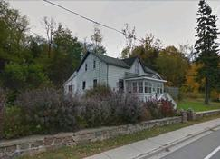 Baltimore Bed And Breakfast - Cobourg