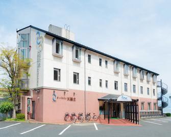 Auberge Amanohashidate - Miyazu - Building
