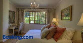 Hillingdale on Alexandra - Ciudad del Cabo - Habitación
