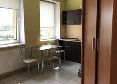 Monastyr Apartments - Częstochowa
