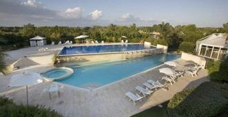 Caiammari Boutique Hotel & Spa - Siracusa - Svømmebasseng