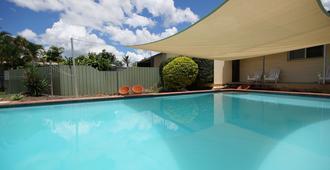 Bundaberg Park Village - Bundaberg - Pool
