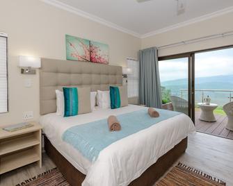 Cayley Mountain Resort - Winterton - Ložnice