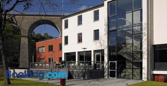 Youth Hostel Luxembourg City - Luxemburgo
