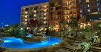 Courtyard by Marriott Pigeon Forge - Pigeon Forge
