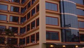La Ong Dao Hotel 1 - Vientiane - Edifício