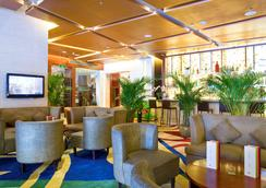 Grand Mercure Beijing Central - Beijing - Lounge
