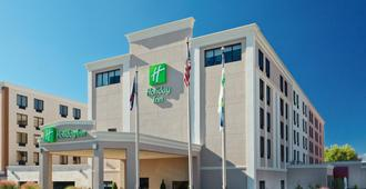 Holiday Inn Williamsport - Williamsport