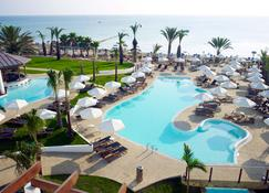 Sunrise Pearl Hotel & Spa - Protaras - Pool