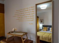 Mostarda Boutique Apartment - Vila do Conde - Room amenity