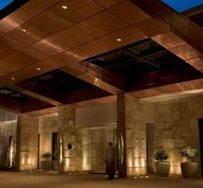 The Umstead Hotel and Spa
