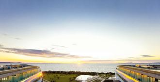 Falkensteiner Hotel & Spa Iadera - Zadar - Outdoor view