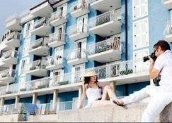 Hotel Piran - Piran