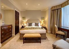 Dukes London - London - Schlafzimmer