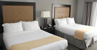 Holiday Inn & Suites East Peoria - East Peoria