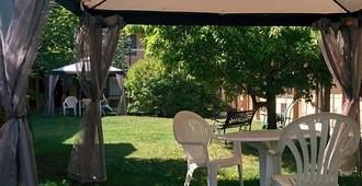 Hospitality Courtyard Inn - Cranbrook