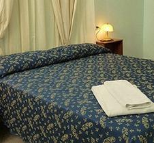 費拉羅酒店 - 羅馬