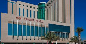 Crowne Plaza Torreon - Torreón